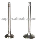 Engine Valve 2L for TOYOTA
