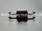 Dongfeng chassis parts return spring release spring 3502ZHS01-164,064