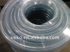 PVC welding hose from manufacturer