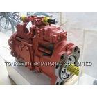 KOBELCO SK200-6 Hydraulic Pump, SK200-6 MAIN PUMP