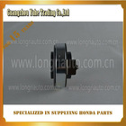 clutch bearing for Honda