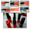 plastic shell for electric power tool