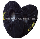 shoe cover making machine,shoe cover,High-grade shoe covers