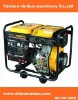 www.chinanimbus.com factory supply High quality Diesel Generators diesel generator set 40kw