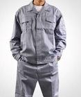 Custom Cheapest Workwear industrial uniform