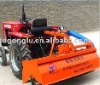 TDSD1500-type Pavement sweeping machine
