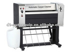 wet dry vacuum automatic carpet steam&extractor cleaner