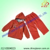 fashion baby boy cotton 2pcs set suit