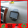 PU gel mobile sticky anti slip pad for car
