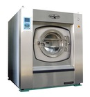 fully-auto washer extractor