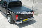 Pick Up Truck Tonneau Cover