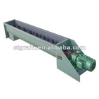 LSS Screw Conveyor