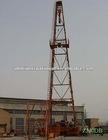 Drilling Rig+Oilfield Equipment & Drilling Accessories