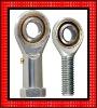 joint bearing SA10T/K
