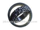 bearings polyamide cage,sabb motor 2208