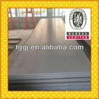 mild steel sheet Hot rolled / Cold rolled