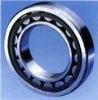 Angular Contact Ball Bearings 7211ACM 46211H