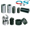 high strength link bushing