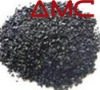 Activated Bamboo charcoal granule