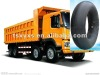 Truck and Tractor Rubber Inner Tube