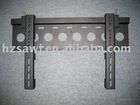LCD/Plasma Bracket TV wall mount for 24''-50'' screen