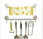 Multi-function Hooks For Kitchen H050