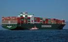 Ocean Freight China to Valparaiso Chile Shanghai shenzhen ningbo xiamen qingdao door to door