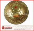 Promotional footballs soccer balls