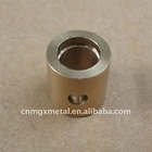 Metal Oil Grooved Bushing