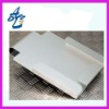 good design aluminium credit card holder