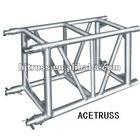 Heavy-duty Square spigot truss 600*760MM