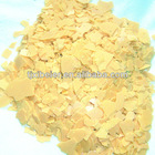 hot sale sodium sulphide