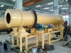 2012 Best Selling sawdust rotary dryer(manufacturer)