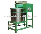 High-Speed Plastic Industrial Blender