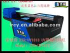 printer / copier / scanner/fax