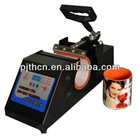 Lowest price mug heat press machine