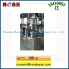 KFL Series Fine Powder Pulverizer