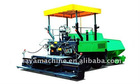 New Good Quality Asphalt Road Paver(RP601L/RP701L)