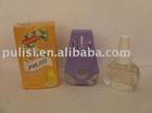 Air freshener oil
