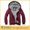 wholesale men hoodies sweatshirt