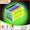 Recycle/Remanufactured Ink Cartridge/Inkjet Cartridge/Print Cartridges For Epson R-T551/T554 (Ink Cartridge)