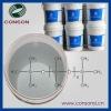 Methyl Silicone Fluid (silicone oil)