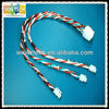 6939002 customized various kinds of medical appliance wiring harness
