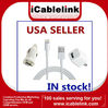 Considered for you!!! USB data cable+wall charger+car charger for iphone five 5