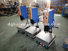 YH-1526 Ultrasonic plastic welding machine