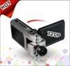 Newest hd720p car camera