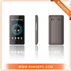 Android 2.2 smart phone with 3G ,GPS