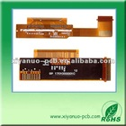single sided led flexible pcb