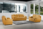 LK-8180 Strong quality Royal sofa set