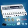RT-2000 Portable Electronic Muscle Stimulation Massager UIC Slimming System Machine